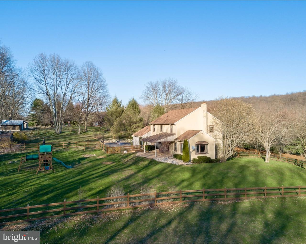 64 MINE RD, OLEY - Listed at $399,000, OLEY