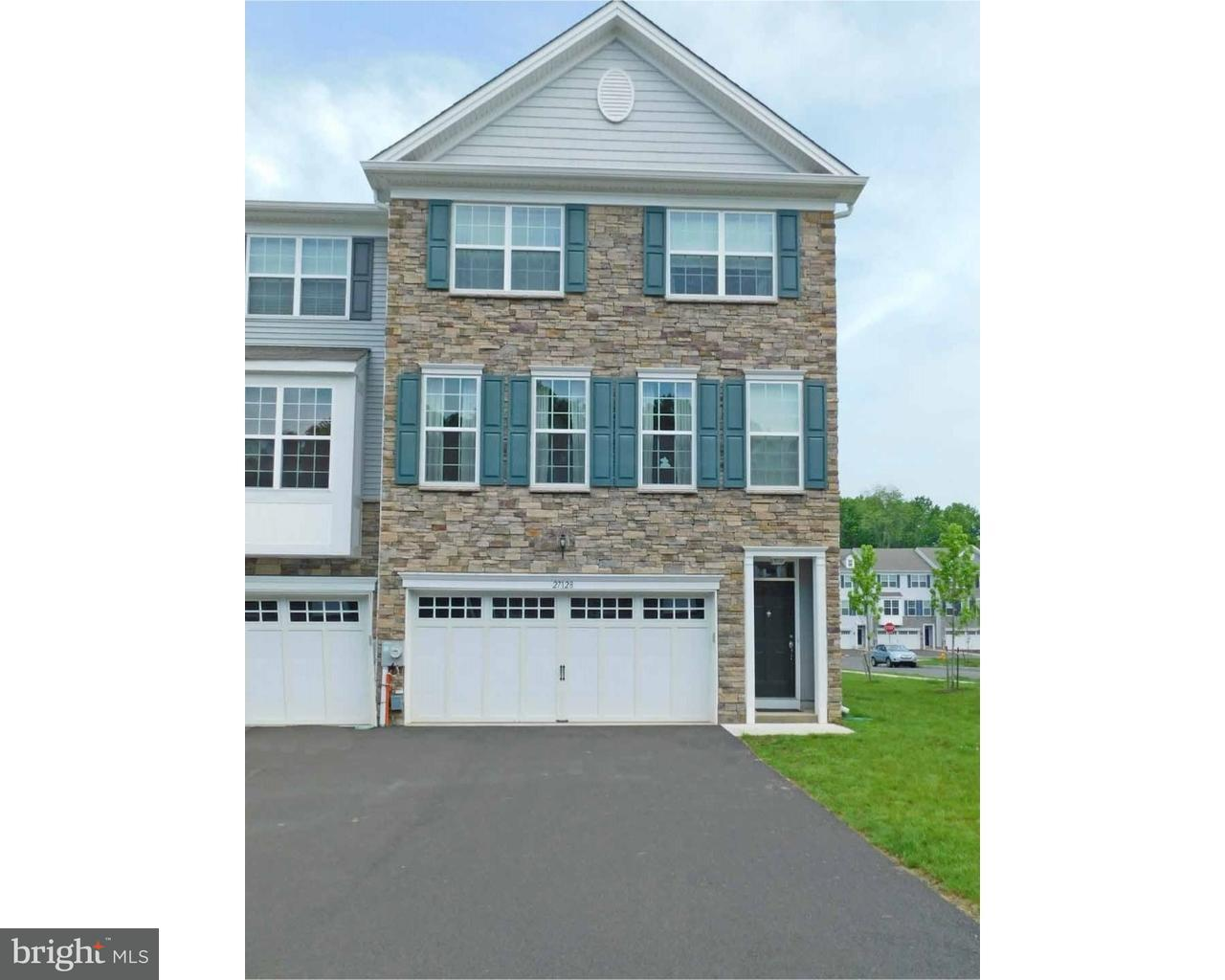 27128 HICKORY LN, MIDDLETOWN - Listed at $425,000, MIDDLETOWN
