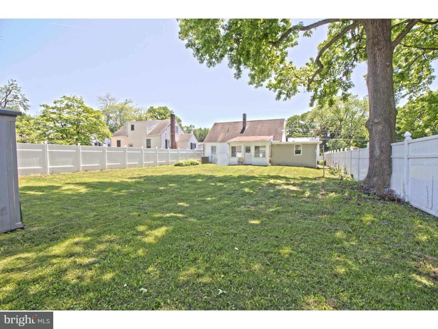 266 WOOLSTON DR, MORRISVILLE - Listed at $234,900, MORRISVILLE
