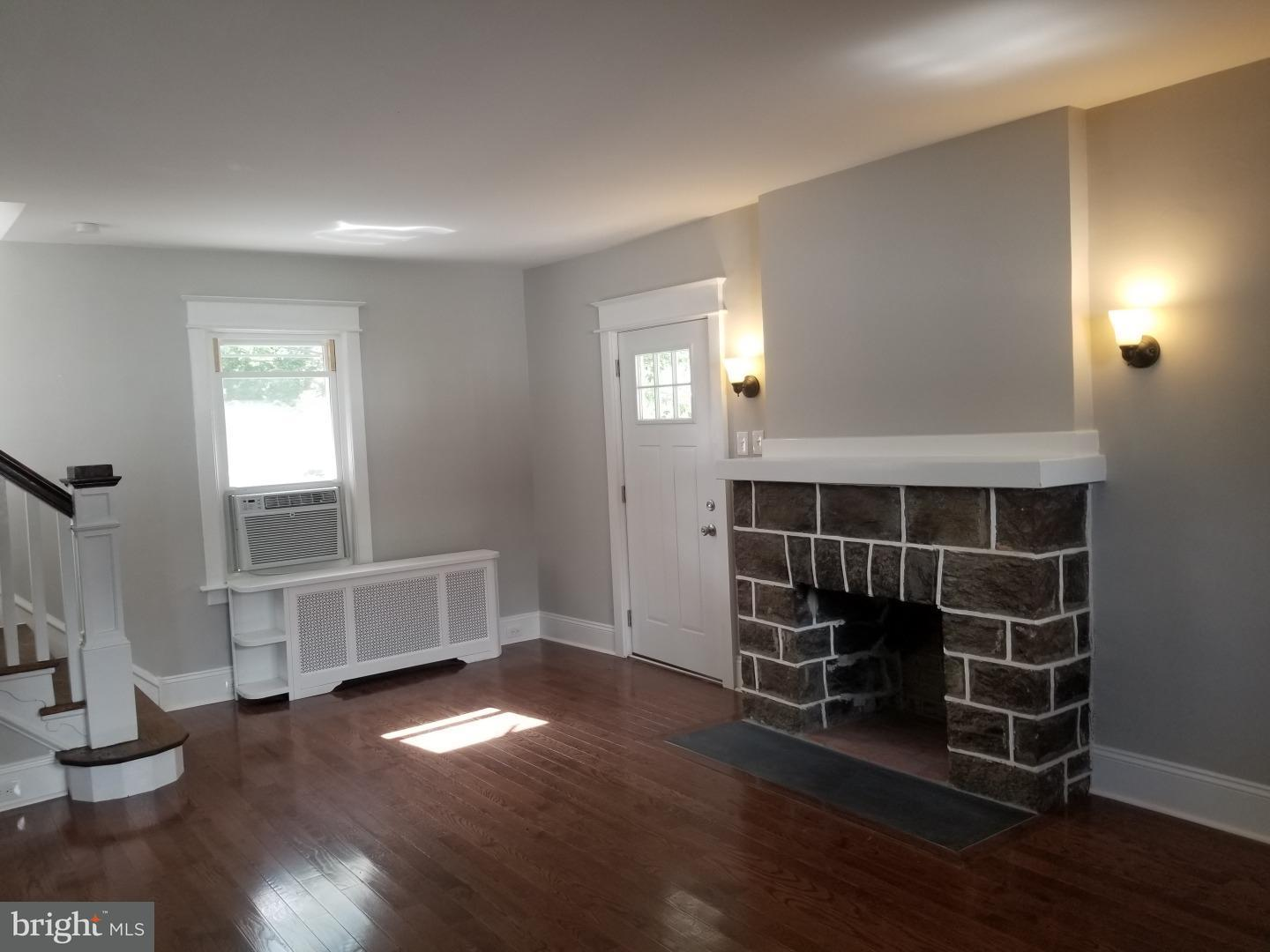 2201 Pennview Road Havertown, PA 19083