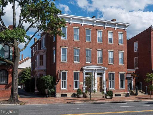 413 Washington, Alexandria, VA 22314