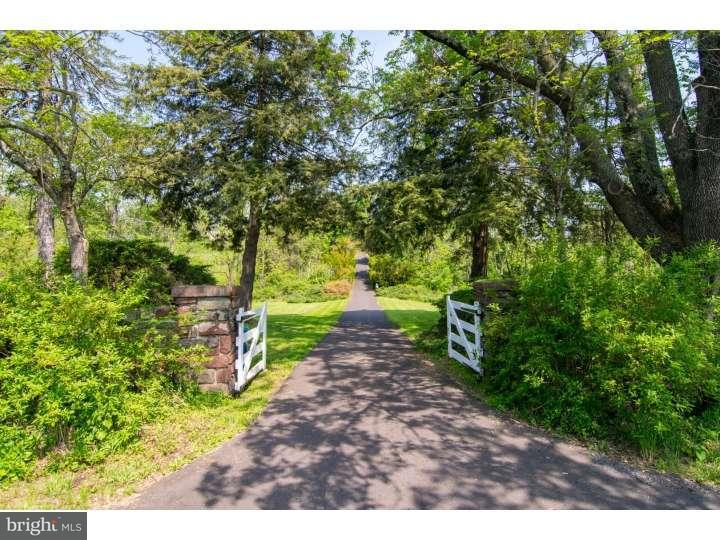 3460 BEDMINSTER RD, BEDMINSTER TWP - Listed at $2,199,900, BEDMINSTER TWP