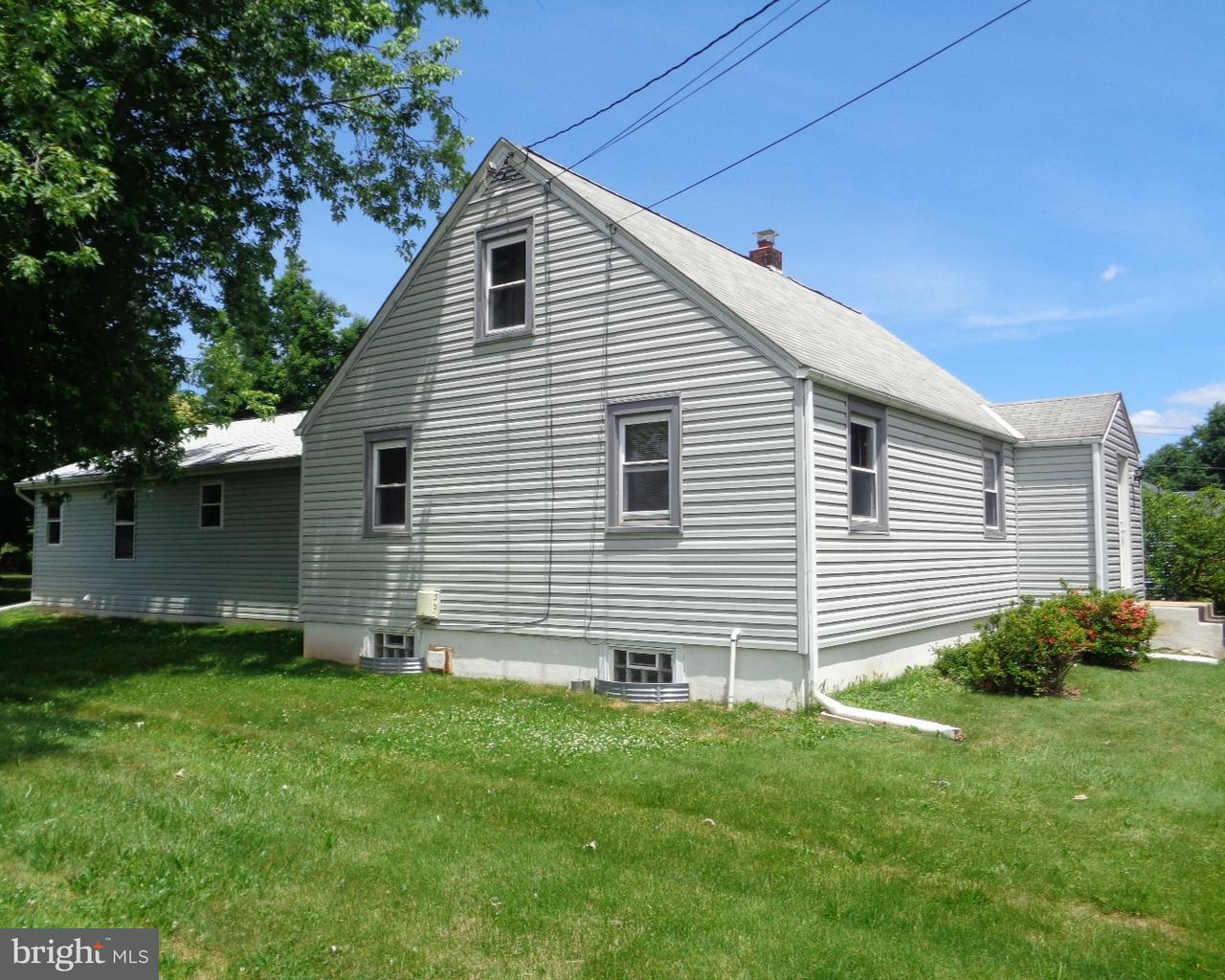 1380 REIFF RD, LANSDALE - Listed at $345,000, LANSDALE
