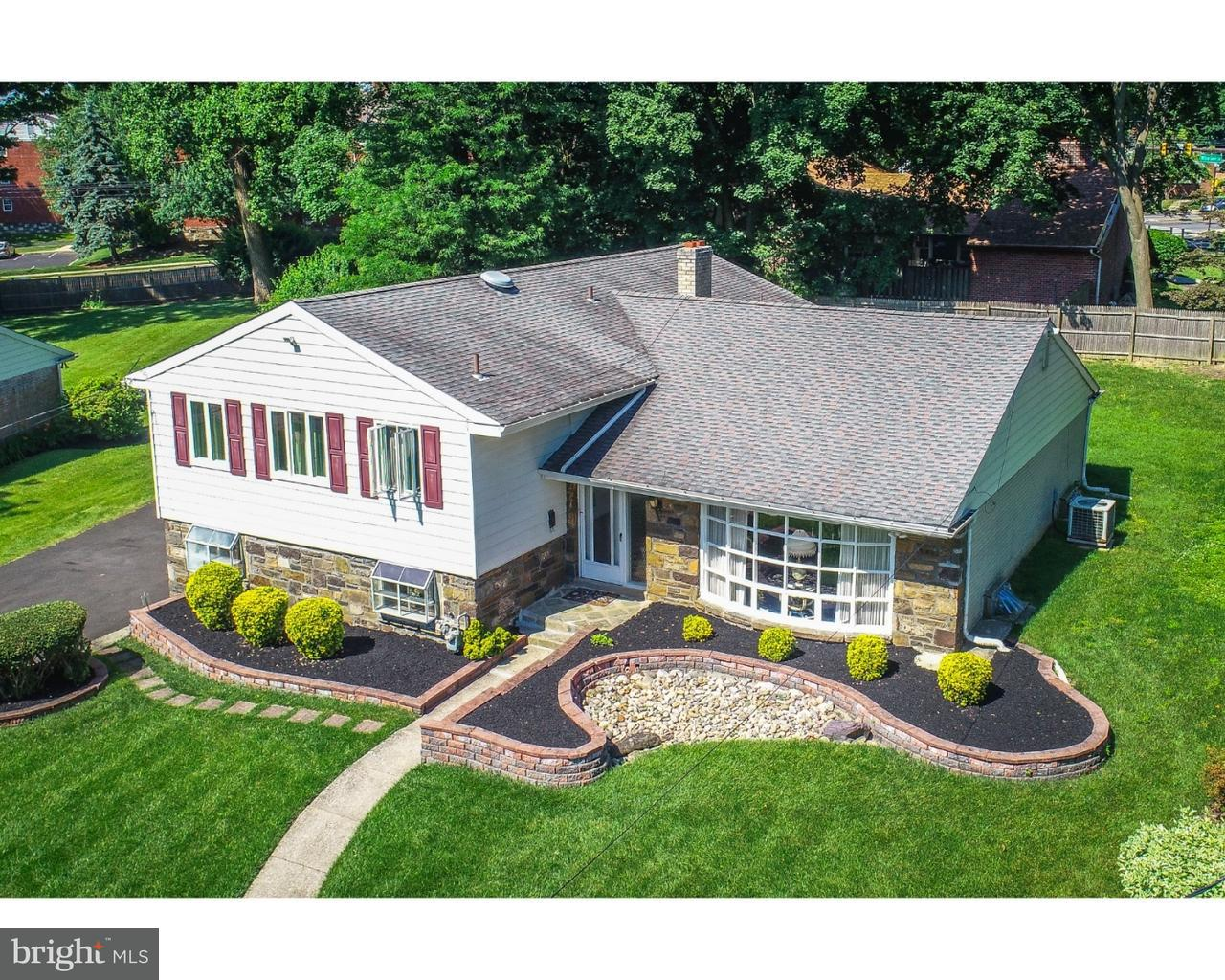 7910 LOUISE LN, WYNDMOOR - Listed at $527,000,