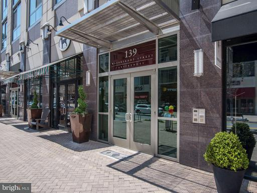 139 Waterfront, National Harbor, MD 20745