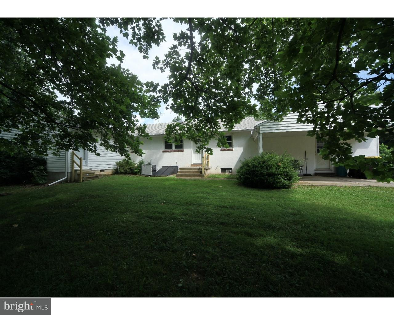 285 EDISON FURLONG RD, DOYLESTOWN - Listed at $429,000, DOYLESTOWN