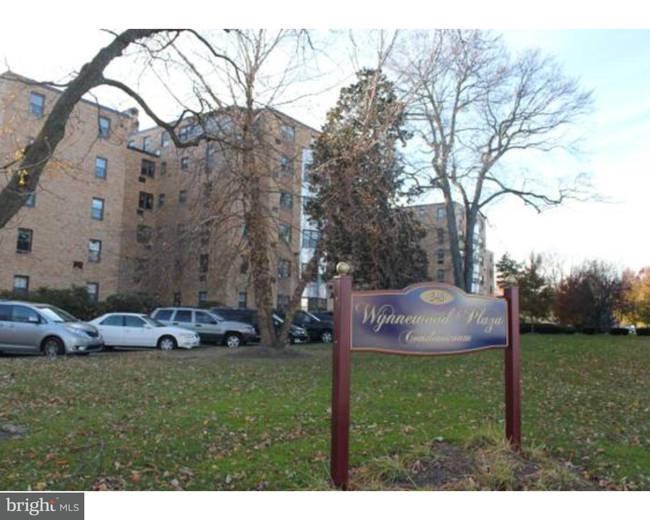 346 E Lancaster Avenue #101 Wynnewood , PA 19096
