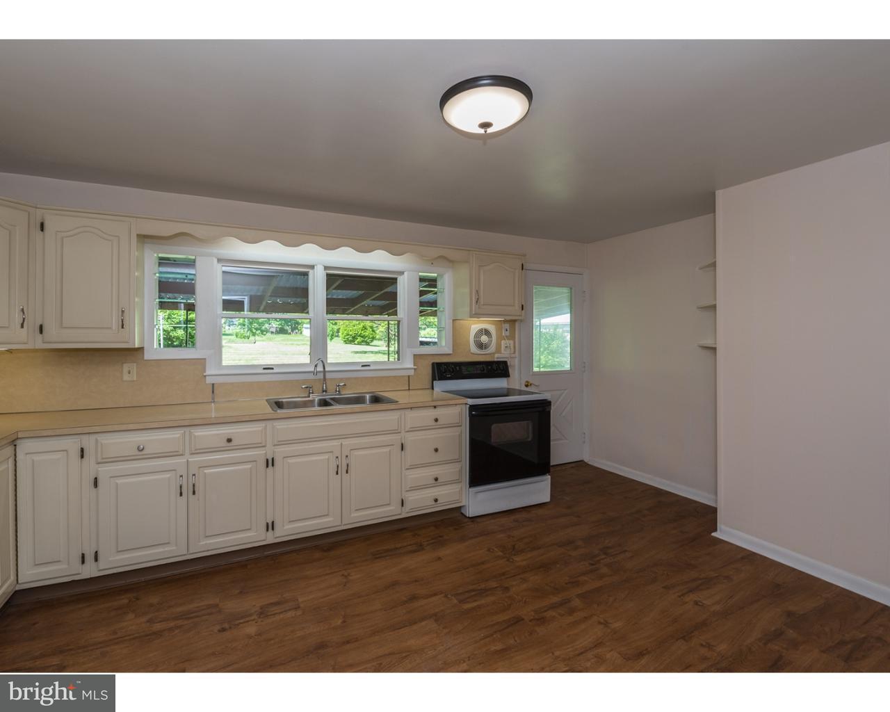 1345 GROSSER RD, GILBERTSVILLE - Listed at $224,900, GILBERTSVILLE
