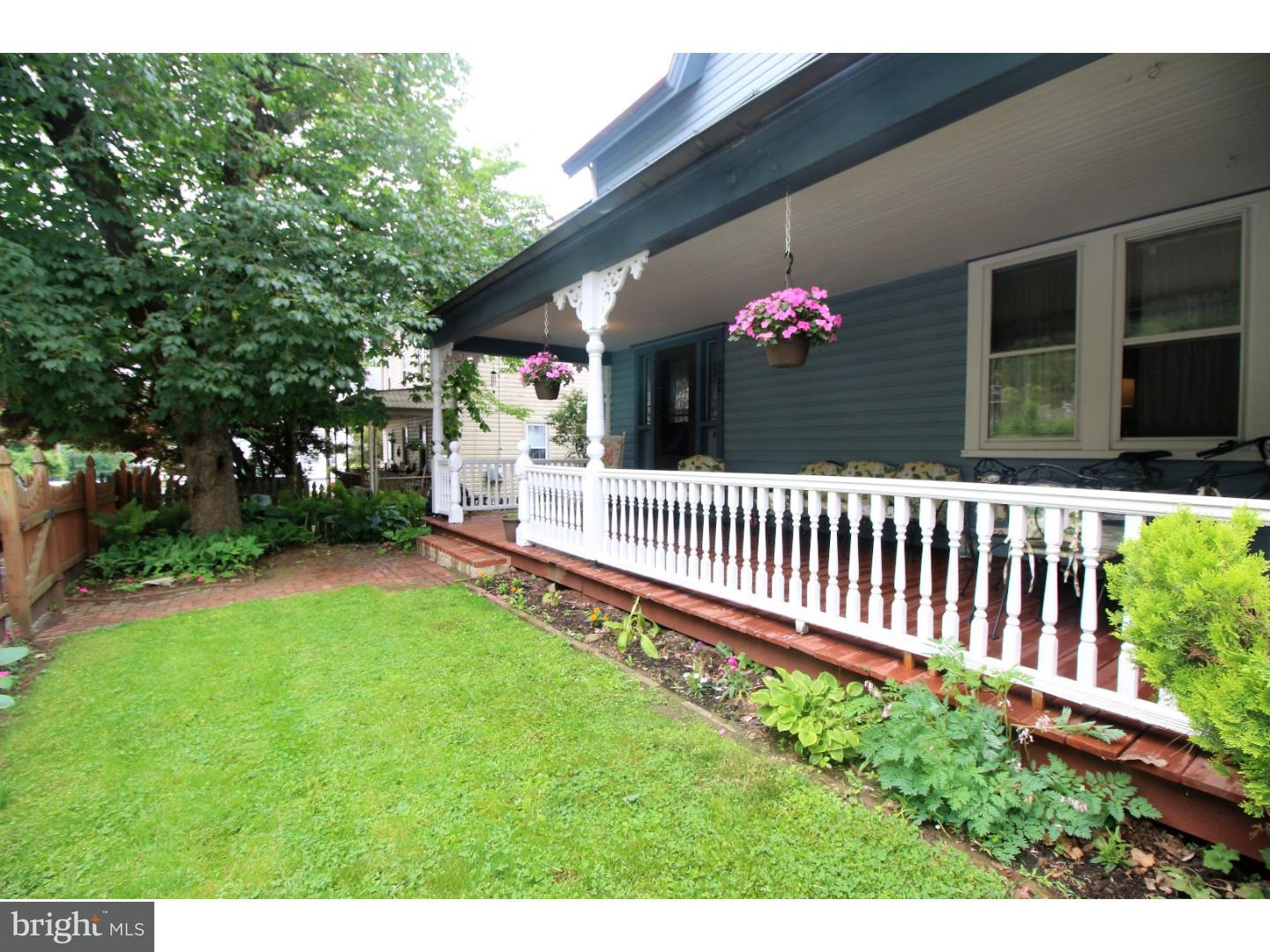 2650 MOUNT RD, ASTON - Listed at $279,900, ASTON