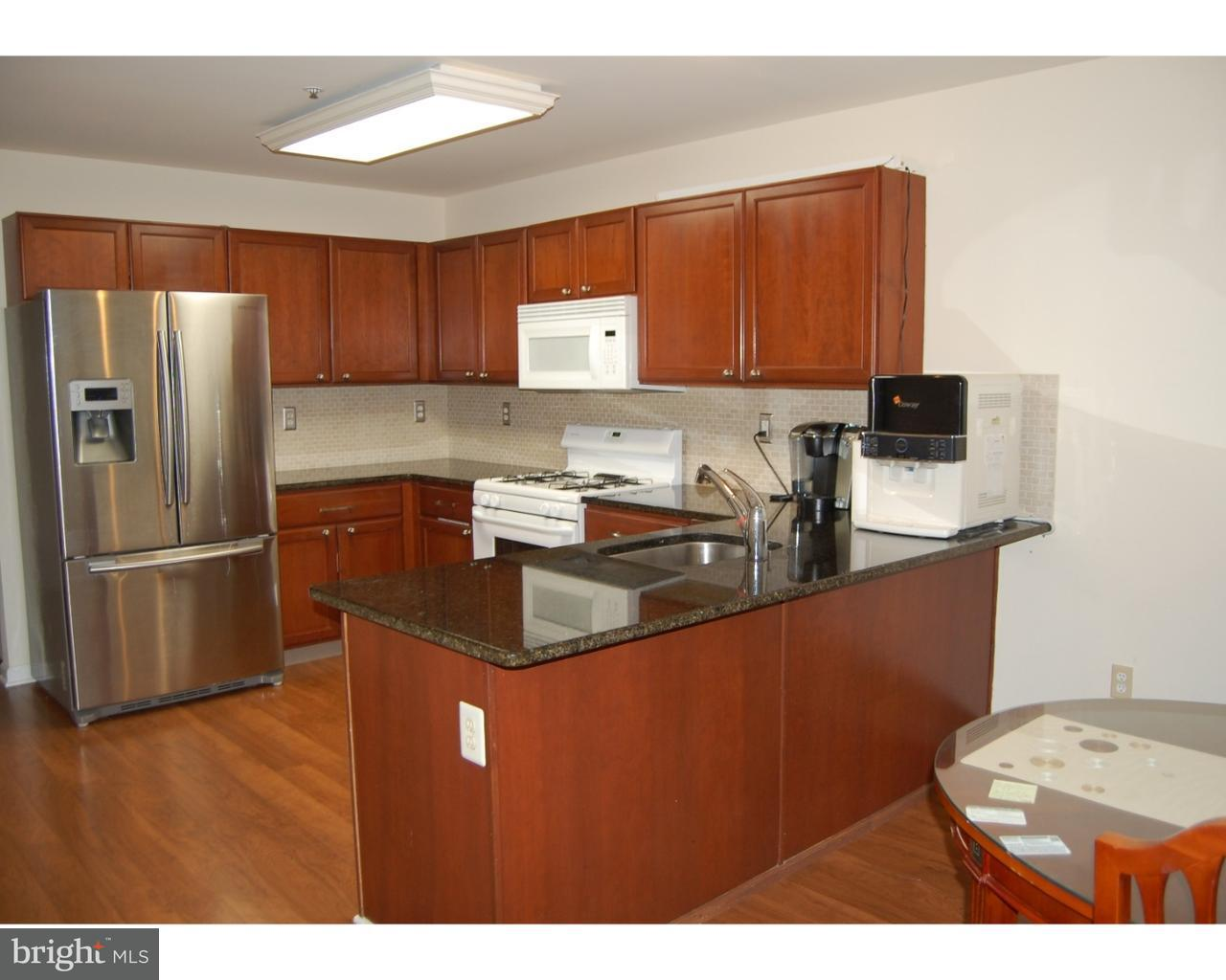 67 BRISTOL CT, NORRISTOWN - Listed at $2,200, NORRISTOWN