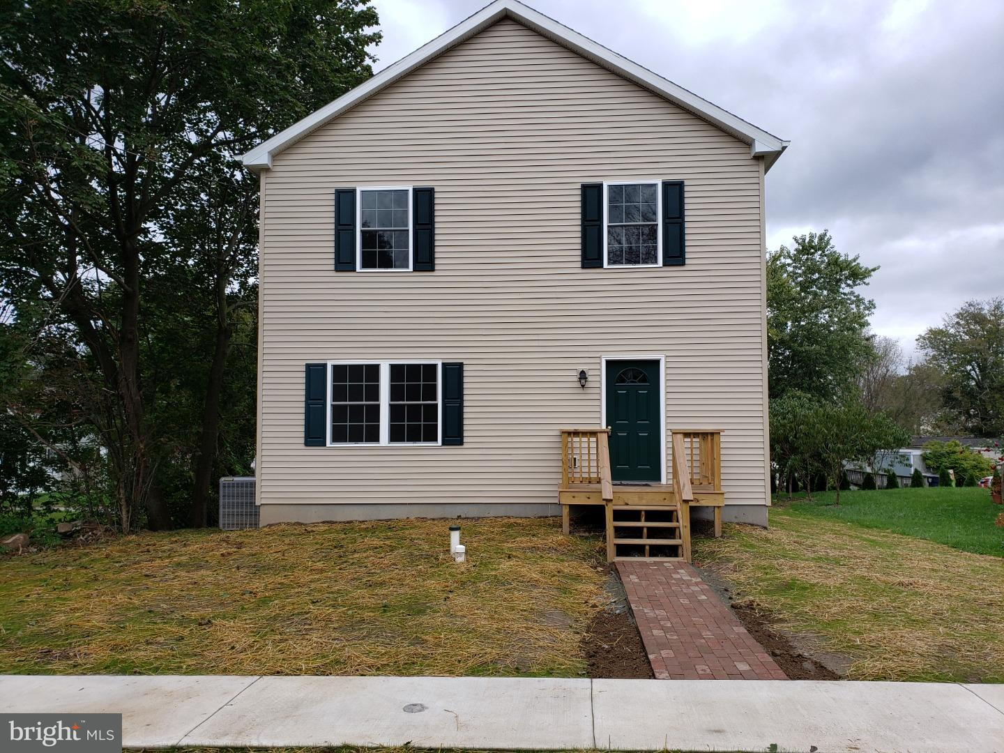 510 NEW ST, OXFORD - Listed at $229,900, OXFORD