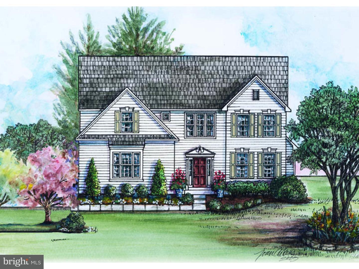 31 SPR W 5TH AVE, COLLEGEVILLE - Listed at $429,990, COLLEGEVILLE