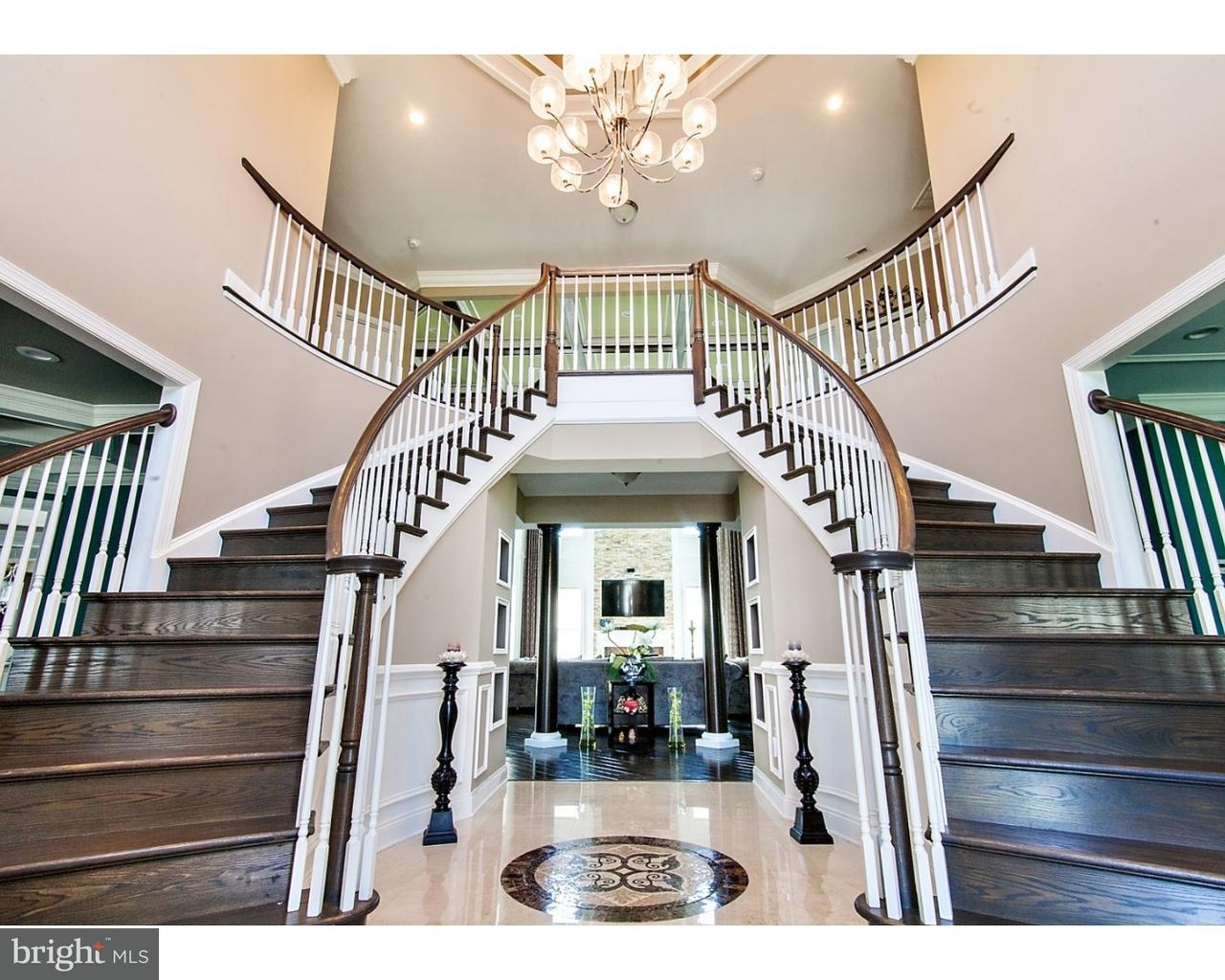 1870 STEIGER RD, LANSDALE - Listed at $1,450,000, LANSDALE