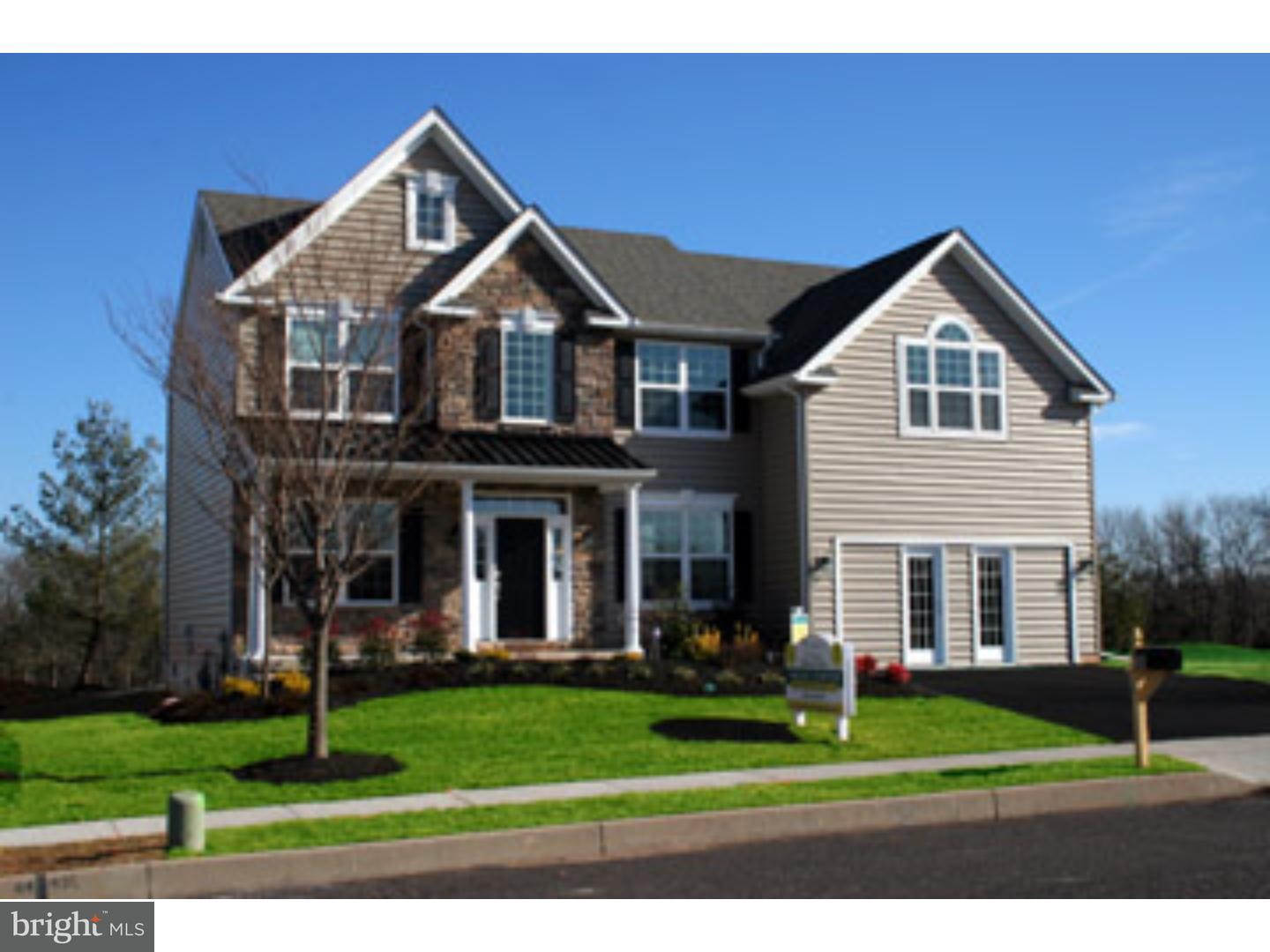 31 HWT W 5TH AVE, COLLEGEVILLE - Listed at $389,990, COLLEGEVILLE