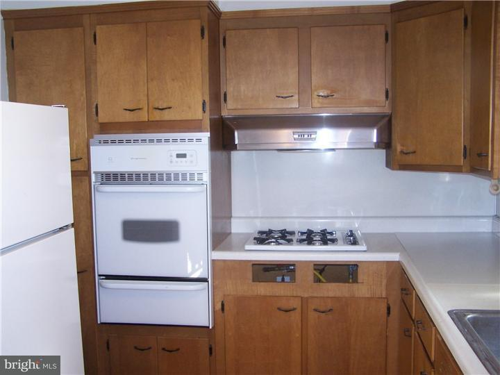 920 MARKET ST, MARCUS HOOK - Listed at $800, MARCUS HOOK