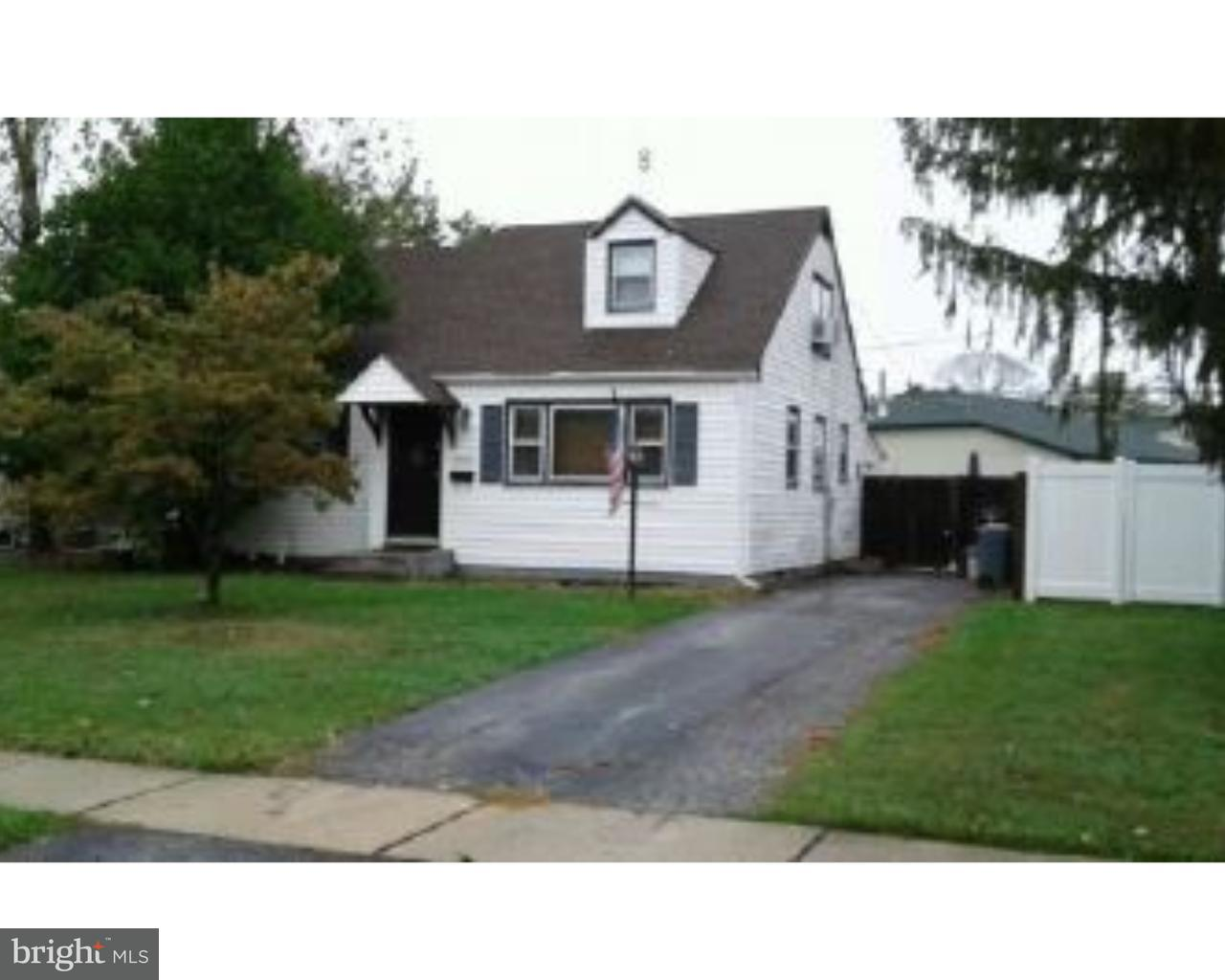 428 S 3RD ST, COLWYN - Listed at $39,080, COLWYN