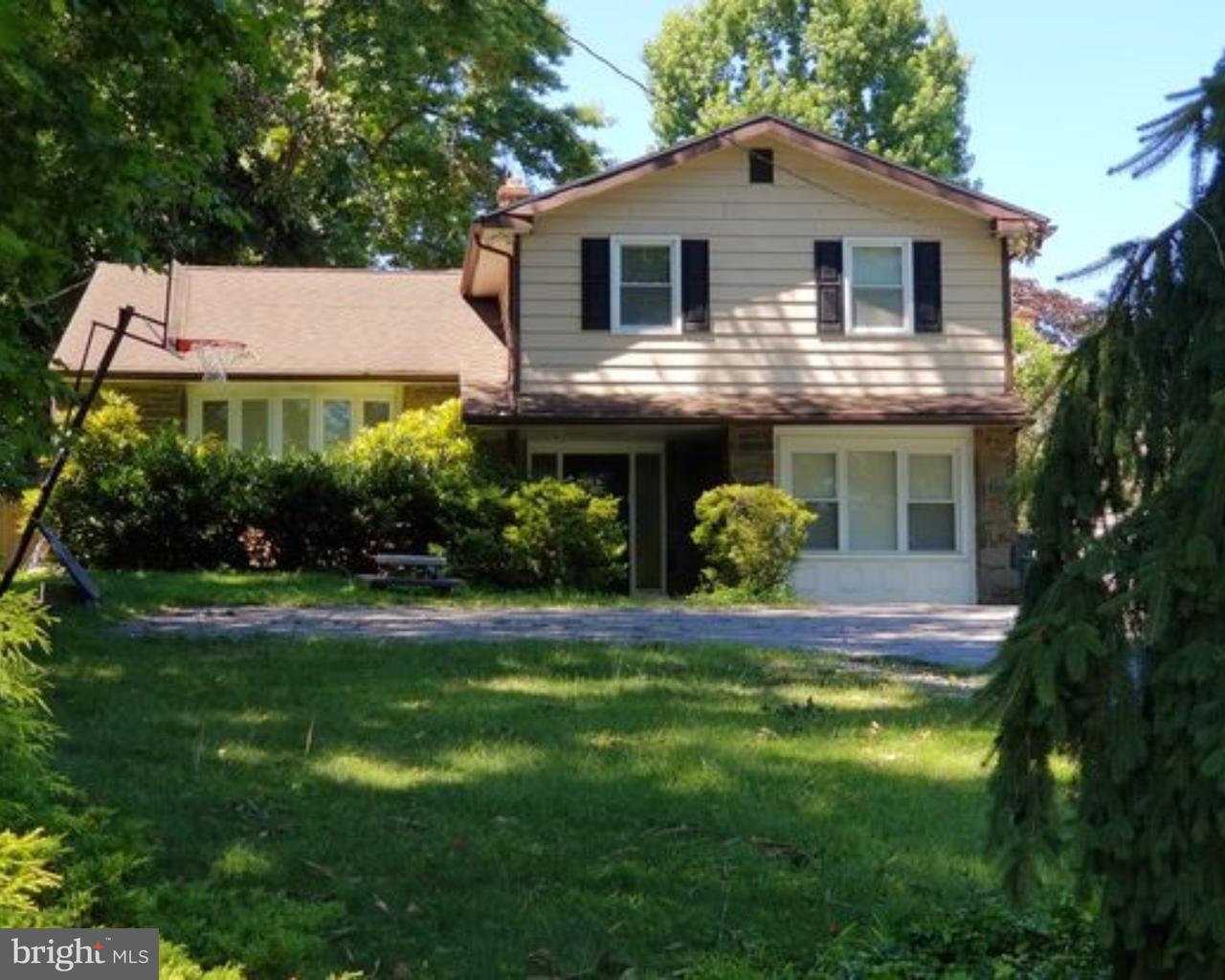 300 Bala Avenue Bala Cynwyd, PA 19004