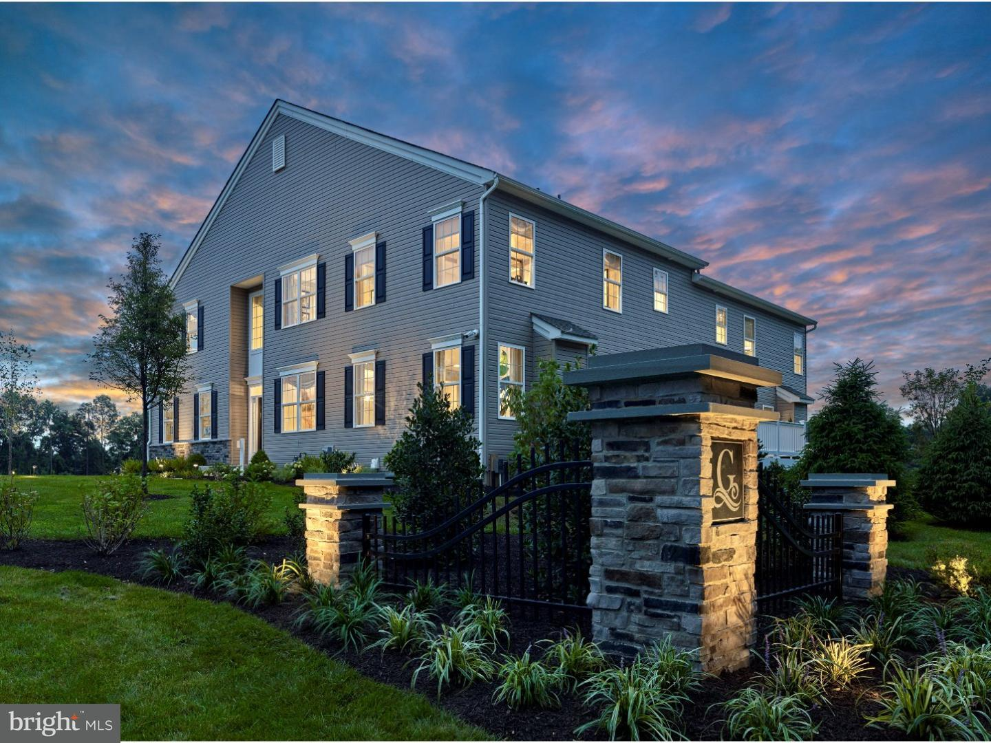 1448 Dunwoody Drive West Chester, PA 19380