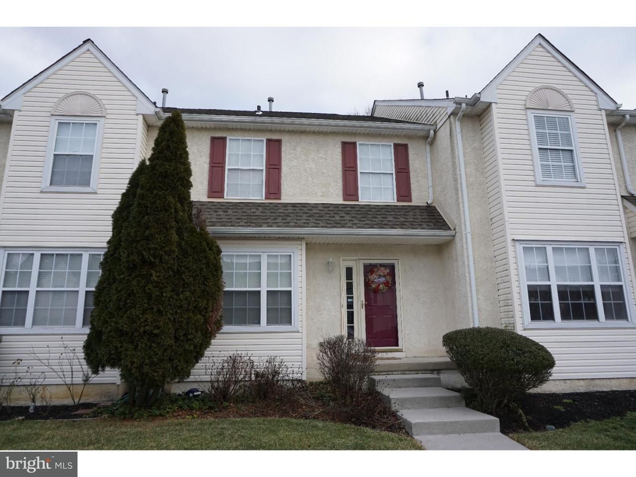 308  Allens Mullica Hill, NJ 08062