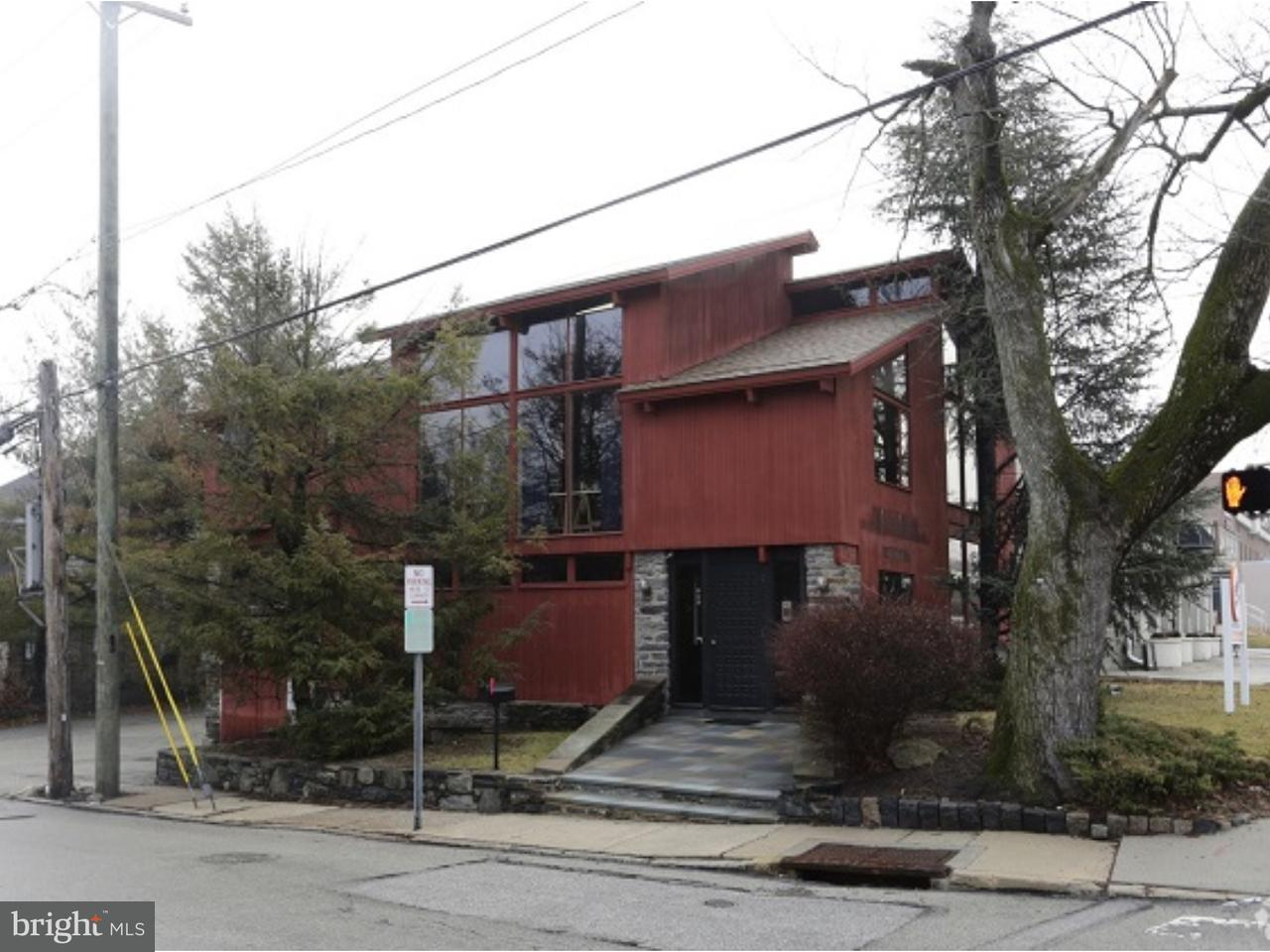 737  Montgomery Avenue Lower Merion, PA 19072