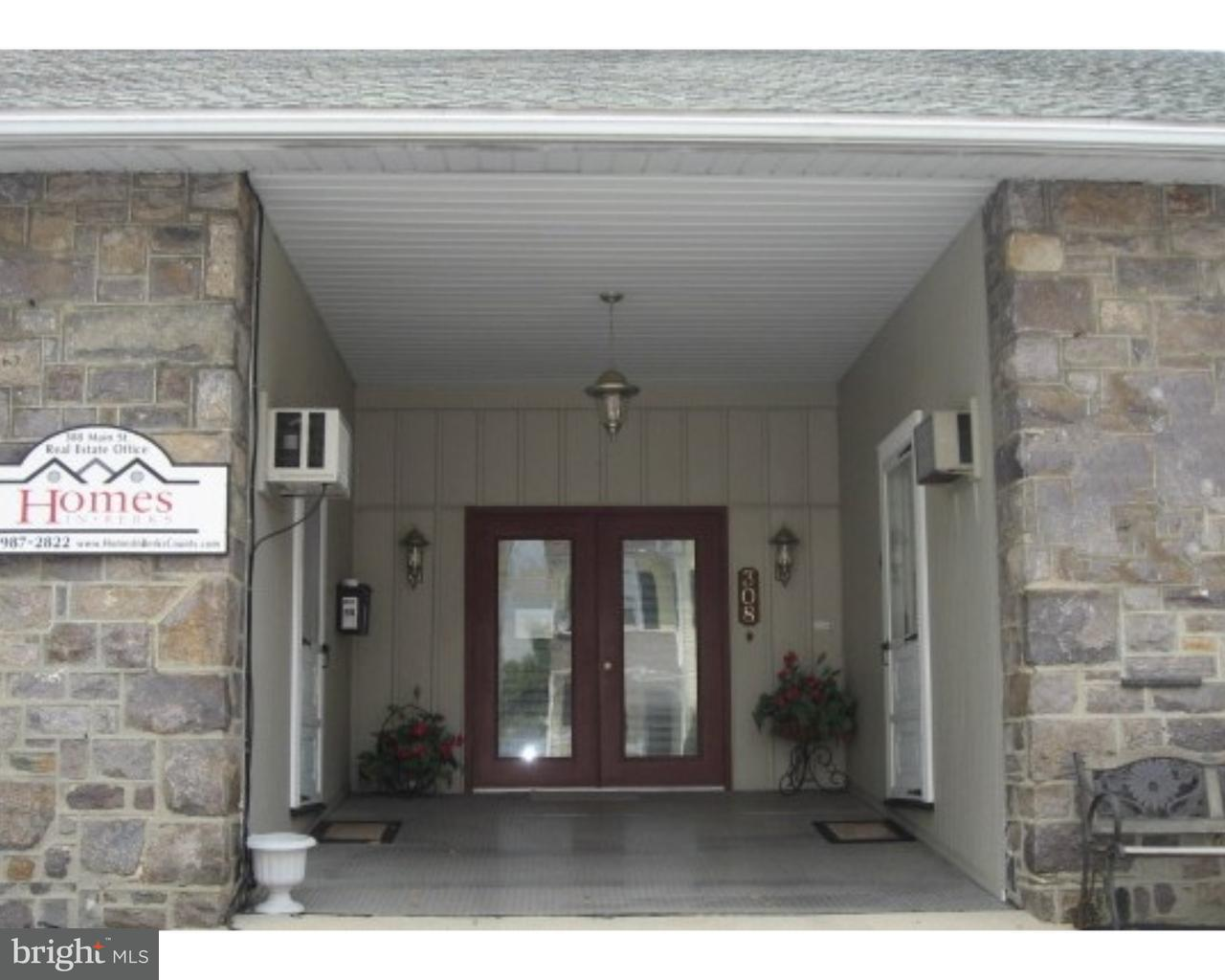 308 MAIN ST, OLEY - Listed at $325,000, OLEY