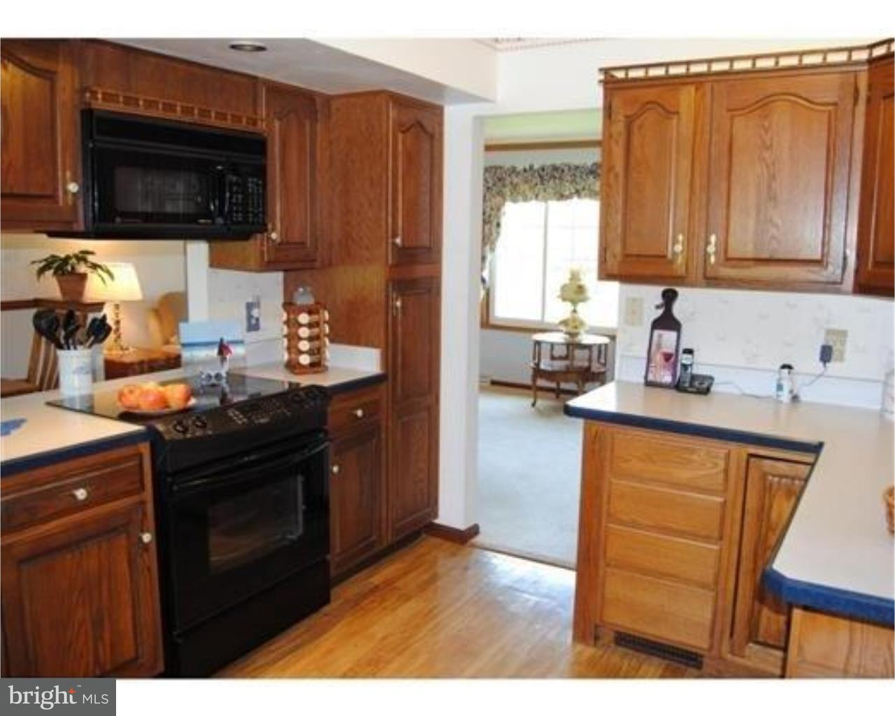 1405 STATE RD, COOPERSBURG - Listed at $509,900, COOPERSBURG