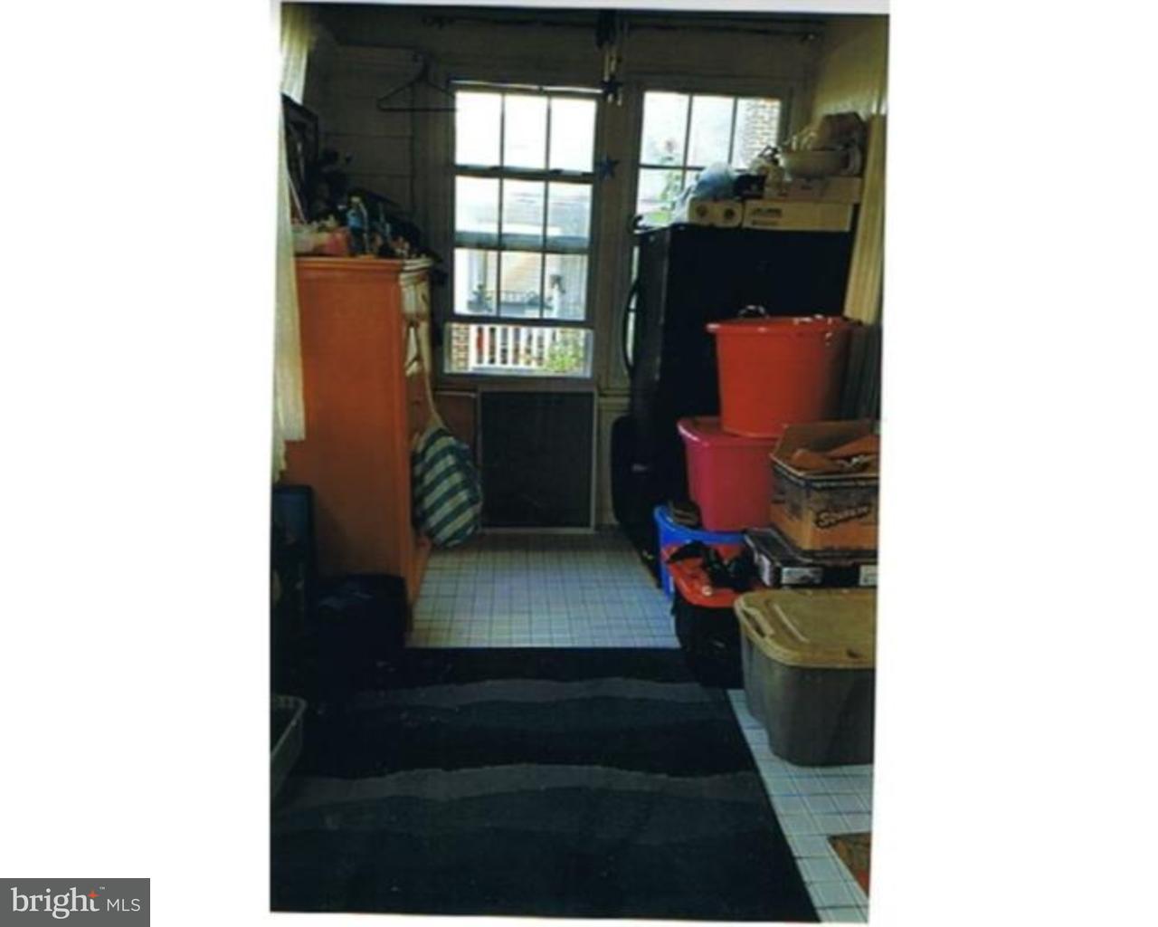 118 W ELBON RD, PARKSIDE - Listed at $164,900, PARKSIDE