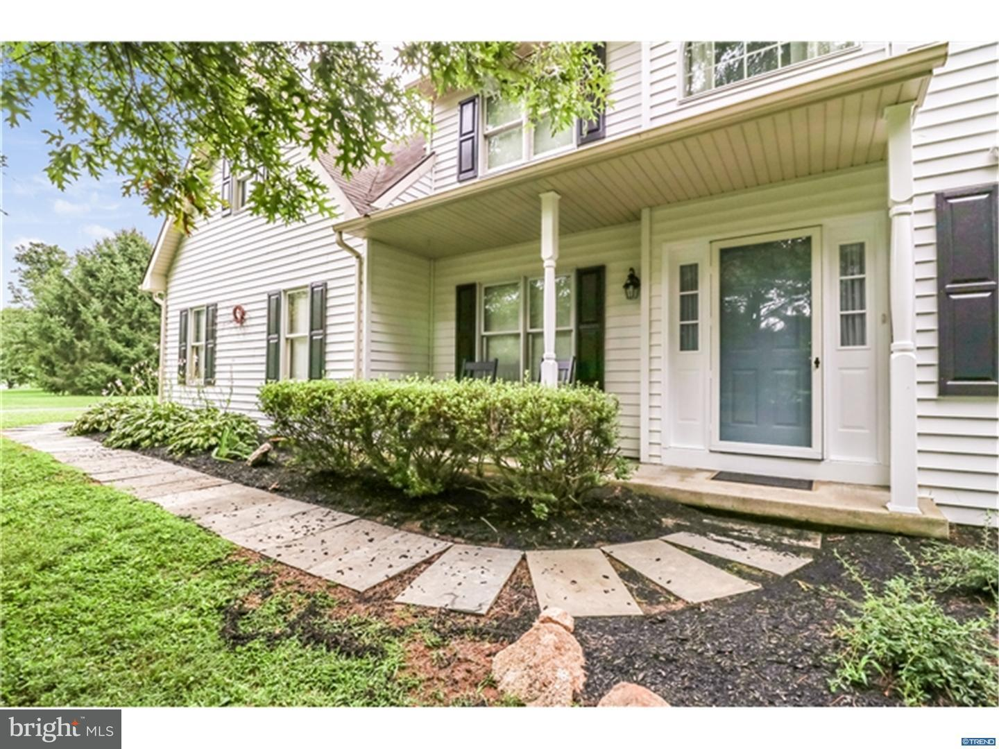 101 GREAT OAK DR, LINCOLN UNIVERSITY - Listed at $419,900, LINCOLN UNIVERSITY