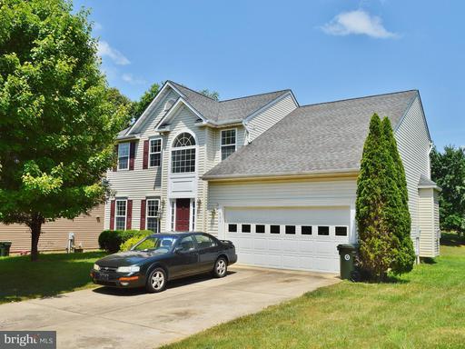 637 Keswick, Culpeper, VA 22701
