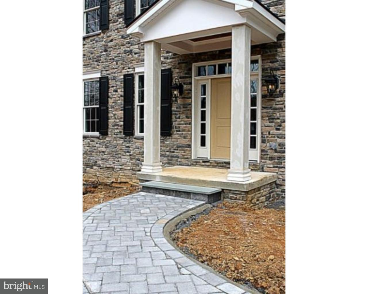 1871 HOLLOW RD, WORCESTER - Listed at $1,399,000, WORCESTER