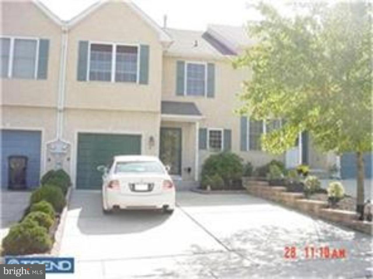 6  Meadow Sewell, NJ 08080