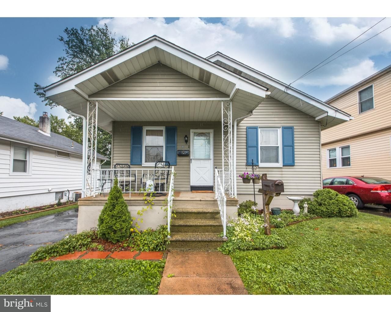 1002 WINCHESTER AVE, JENKINTOWN - Listed at $205,000, JENKINTOWN