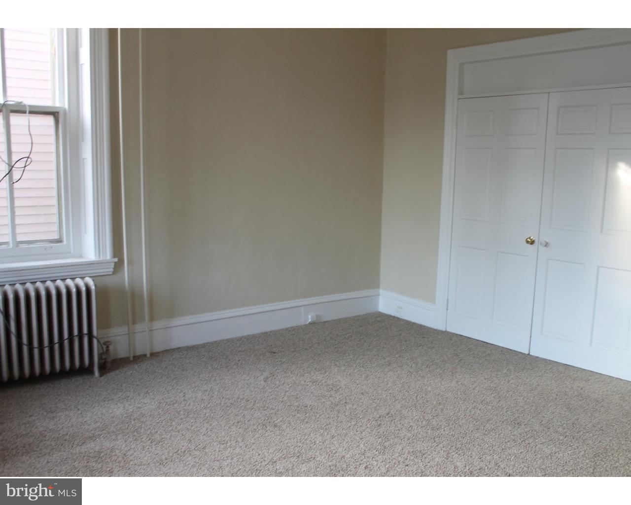 129 N MAIN ST, SELLERSVILLE - Listed at $219,440, SELLERSVILLE
