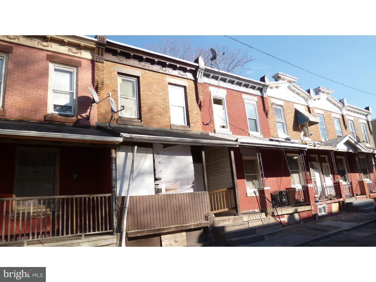 3049 N Sydenham Philadelphia , PA 19132