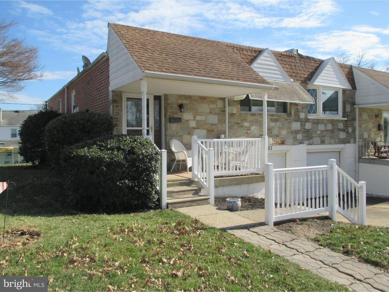 Philadelphia | 3 Bedroom(s) Residential $252,900 MLS# 7139883 ...