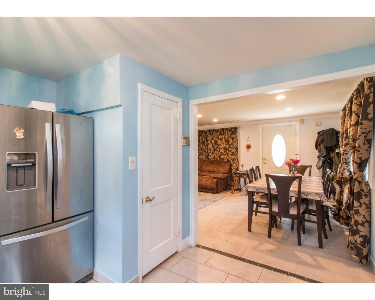 633 ERLEN RD, PLYMOUTH MEETING - Listed at $299,900, PLYMOUTH MEETING