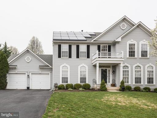 1728 Wheyfield, Frederick, MD 21701