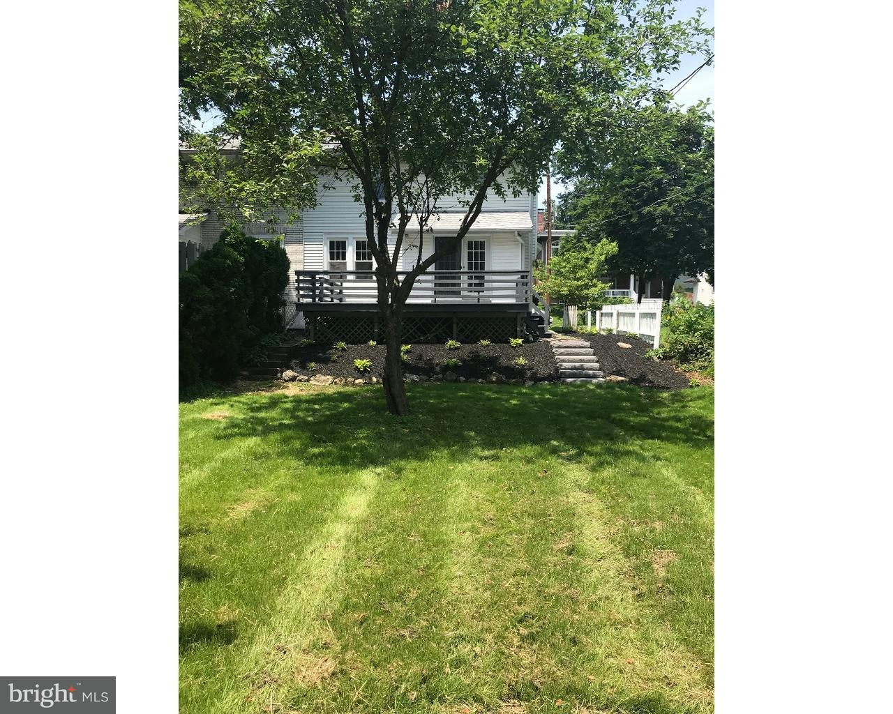 1046 TERRACE AVE, READING - Listed at $1,600, READING
