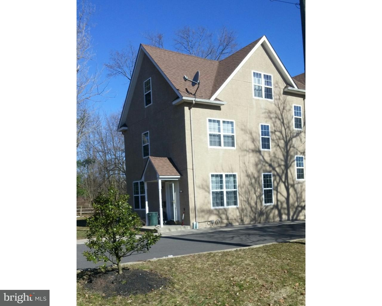 415 W MAIN ST, COLLEGEVILLE - Listed at $299,900, COLLEGEVILLE