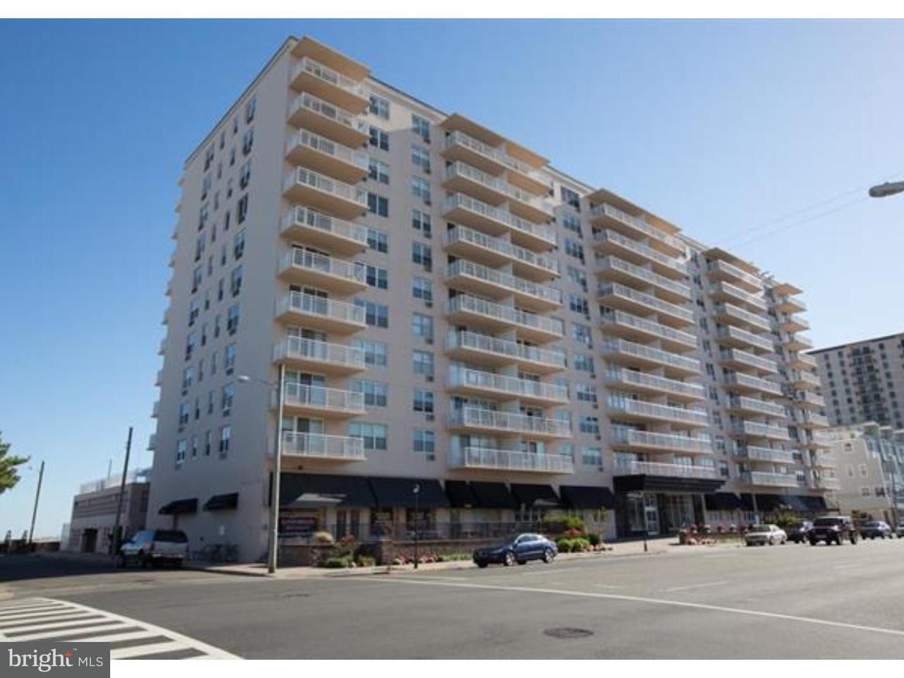 9400  Atlantic Avenue #1008 Margate City, NJ 08402