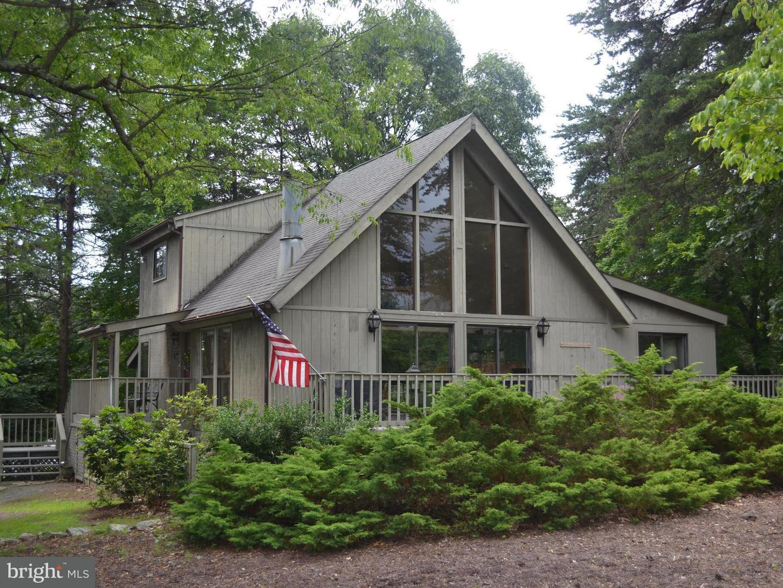 880 Wintercamp Trail Hedgesville, WV 25427
