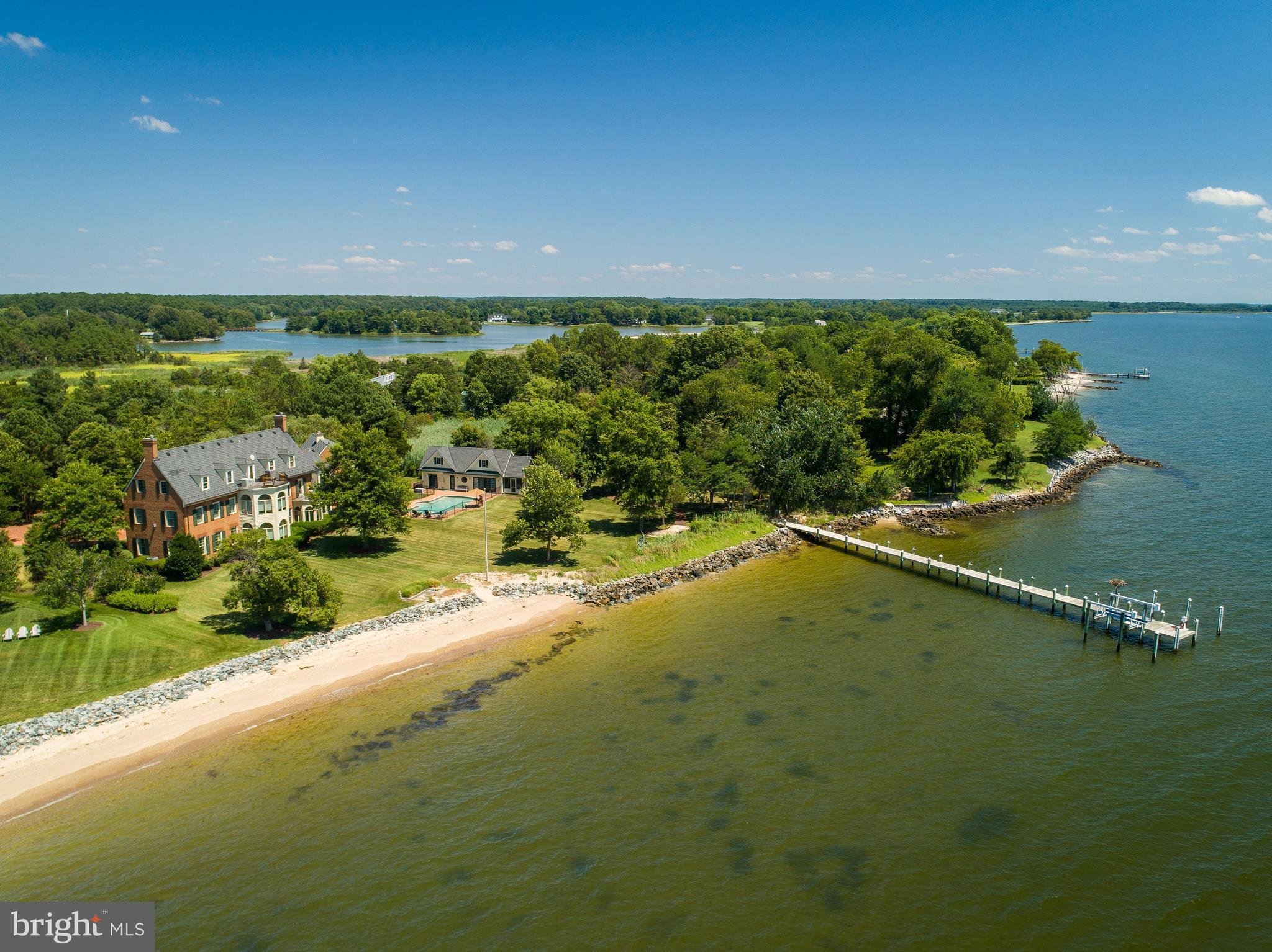 Oxford Beach Md The Best Beaches In World