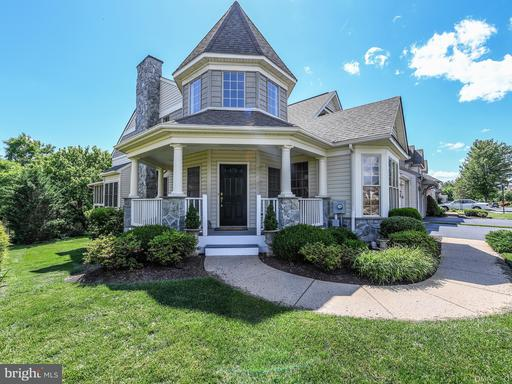2609 Mill Race, Frederick, MD 21701