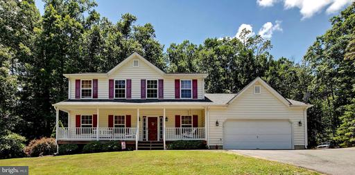 26921 Hidden Acres, Mechanicsville, MD 20659