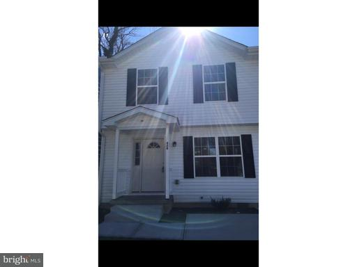 Photo of 428 W Reed Street, Dover DE