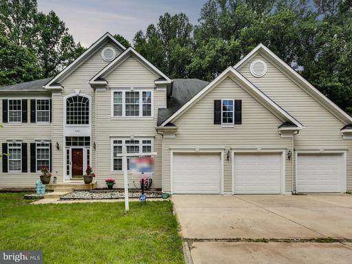 5483 Wooded, Columbia, MD 21044