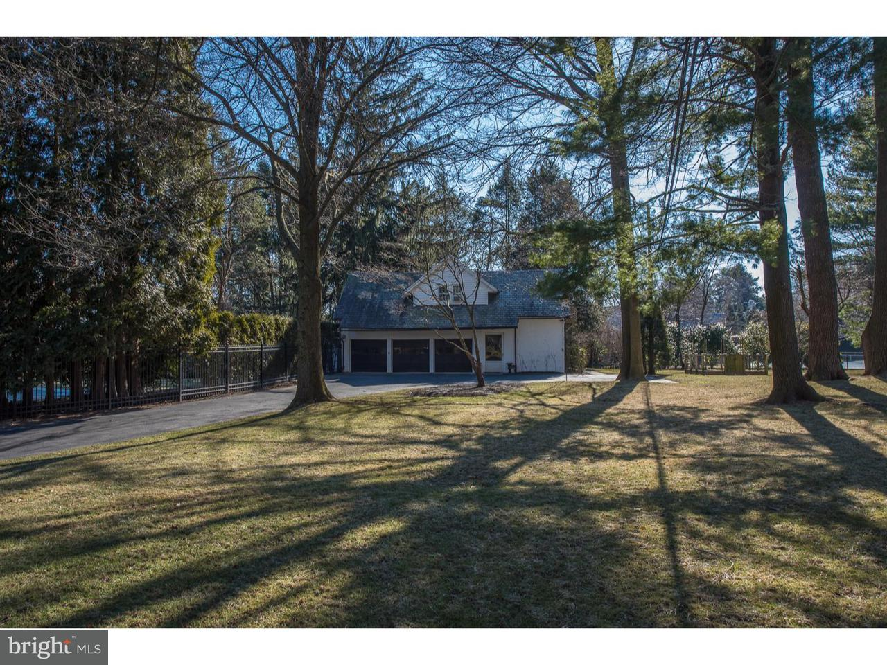 351  Exeter Haverford Twp, PA 19041
