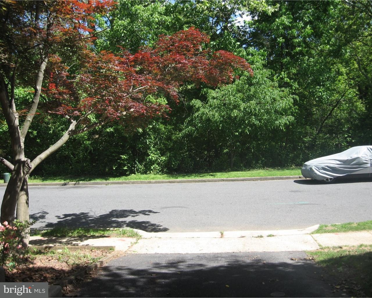 353 HILLSIDE RD, RIDLEY PARK - Listed at $189,900, RIDLEY PARK