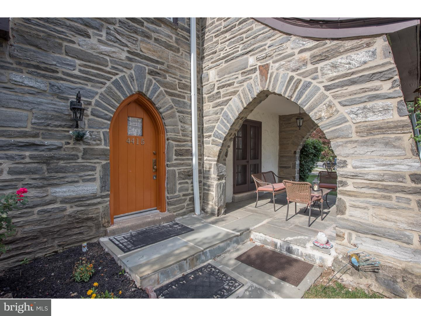 4415 BOND AVE, DREXEL HILL - Listed at $269,900, DREXEL HILL