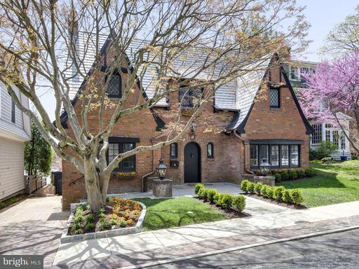 7 Southgate, Annapolis, MD 21401